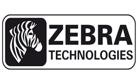 Zebra Technologies International